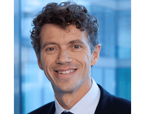 Les rencontres  de Vents Portants  :  témoignage de Laurent Blanchard